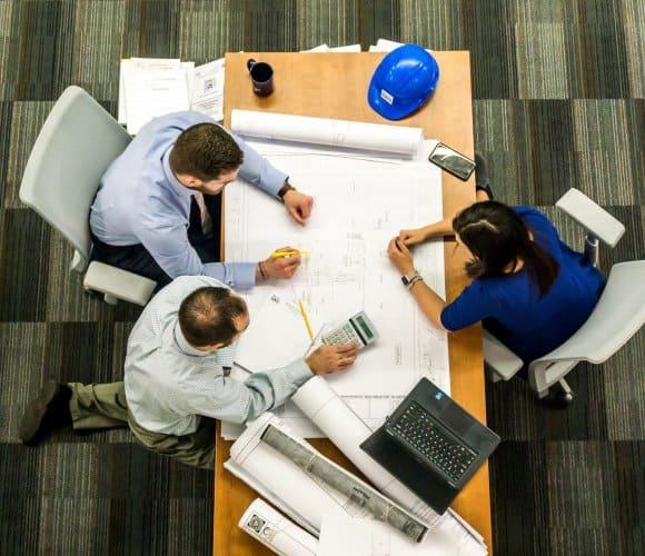 Bauleitung Umbauten Bauführer Bauleiter Bauberatung Baubetreuung Baubegleitung Bauüberwachung